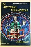 Misterio fulcanelli, el