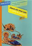 Best Livres pour les premiers parents - Jésus est mon ami : Première année de Review