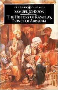 Idylls  Oxford World s Classics  by Theocritus http   www amazon     The Life of Samuel Johnson  Penguin Classics