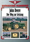 John Deere Der Weg kostenlos online stream