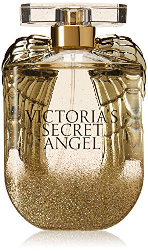 Victoria Secret Vs Angel Gold Eau de Parfum 100 ml (Gold Secret Angel Victoria)