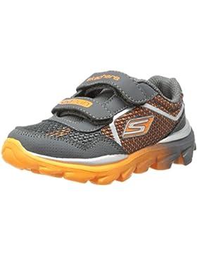 Skechers GO Run RideGO Too Jungen Sneakers