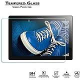Vidrio Templado Película para Lenovo Tab 2 A10-30 F/L 10.1 Pulgadas Tablet Display Protección 9H Vidrio de Protección TB2-X30 F/L NUEVO