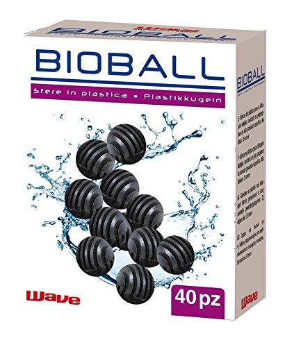 wave-bio-ball-per-acquario-acqua-trattamenti-e-test-kits-35-mm