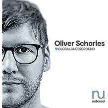 Global Underground: Nubreed 10