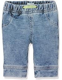 Benetton Trousers, Jeans Bébé Garçon