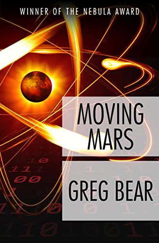 Greg bear slant e-books free
