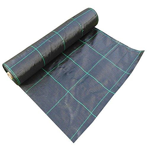qvs-shop-5-m-x-40-m-100-g-m-tissu-de-controle-des-mauvaises-herbes-tres-facile-a-large-lay-ideal-pou