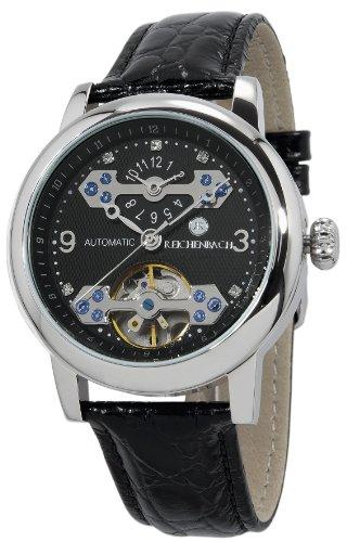 Orologio - - Reichenbach - RB112-122