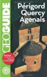 Geo Guide France Metropolitaine: Perigord, Quercy, Agenais