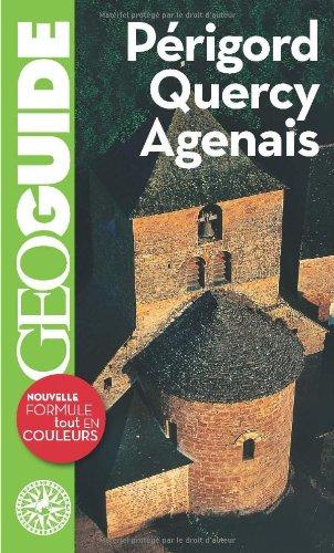 Périgord Quercy Agenais