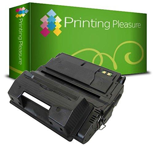 Printing Pleasure Toner kompatibel für HP Laserjet 4200 Serie   Q1338A 38A