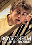 Boys on Film: Youth in Trouble [Import italien]
