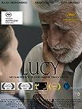 Lucy [OV]