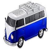Helix U 8A 360 Watt 20cm Auto Aktiv Unterbau//Untersitz//Underseat Geh/äuse Subwoofer//Basskiste//Bassbox