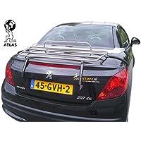 Peugeot 207 CC Portaequipajes 2007 – 2012