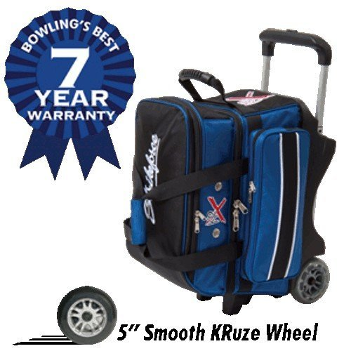 kr-strikeforce-royal-flush-double-roller-bowling-bag-by-kr