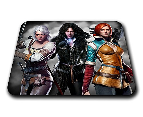 mousepad-ciri-yennefer-triss-the-witcher-3-alfombrilla-de-raton-the-witcher-3-wild-hunt