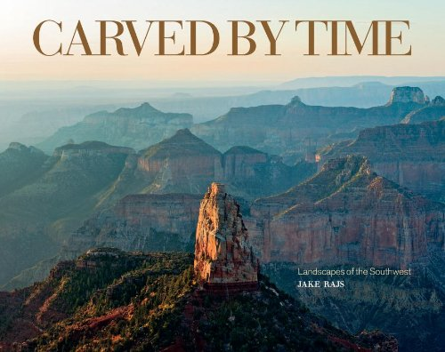 carved-by-time-landscapes-of-the-southwest