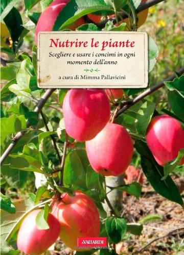 nutrire-le-piante-scegliere-e-usare-i-concimi-in-ogni-momento-dellanno