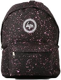 Mochila Hype Speckle Backpack