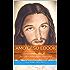 Amo Gesù Ebook: Raccolta di Preghiere e Novene