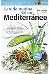 https://libros.plus/la-vida-marina-del-mar-mediterraneo/