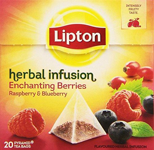 lipton-enchanting-berries-frambuesa-y-arndanos-pack-de-6