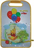 Trucare 'WinniethePooh'Back SeatProtecto...