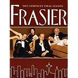 Frasier: Complete Final Season