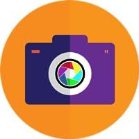 Photo Beauty Editor & Filter