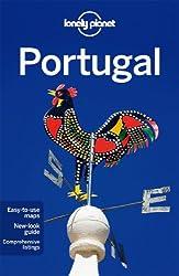 Portugal 9ed - Anglais