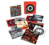 The Vinyl Singles Collection 1972-1979 (Ltd.Box) [Vinyl Single]