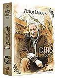 Louis la brocante - Coffret 3 [Import italien]