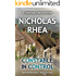 Constable in Control (A Constable Nick Mystery Book 16)