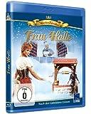 Frau Holle [Blu-ray]