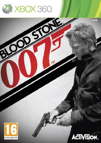 james-bond-bloodstone-xbox-360