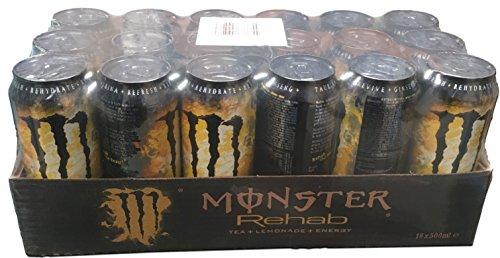 monster-rehab-tea-still-lemonade-energy-500ml-18-pack