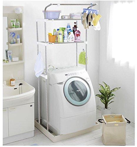 lilsn-machine-a-laver-plateau-multifonctionnel-salle-de-bain-cuisine-finition-stand-hlr180