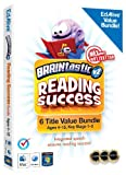 BRAINtastic Version 2 Reading Success Value Bundle Bild
