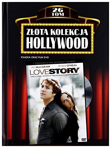 love-story-digibook-dvd-audio-italiano