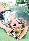 My E Girlfriend Vol.4