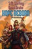 Hope Reborn (General (Baen))