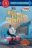 ISBN 0553521713