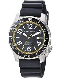 Reloj - Momentum - Para  - 1M-DV74Y1B