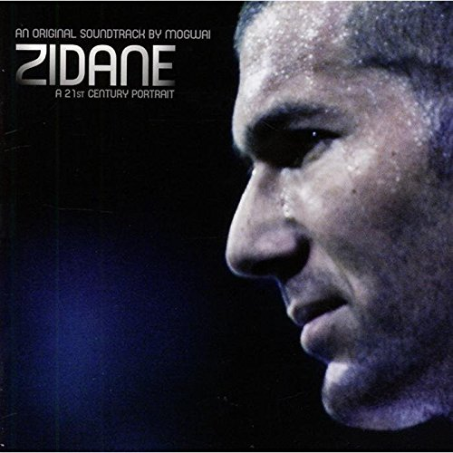 zidane-a-21st-century-portrait-bof
