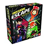 Goliath - Mission Escape -30208.006