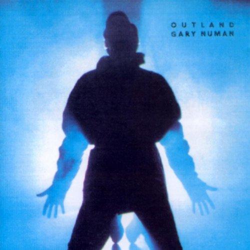 Outland [Explicit]