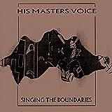 Singing-Boundaries