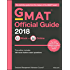 GMAT Official Guide 2018: Book + Online (Official Guide for Gmat Review)